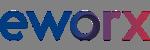 eworx® - Network & Internet GmbH