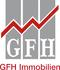 GFH Immobilien GmbH