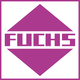 FUCHS & Söhne Service GmbH