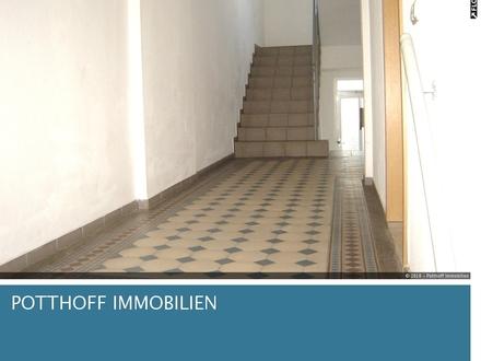 Helle 80 m² Wohnung Miete im 2.OG