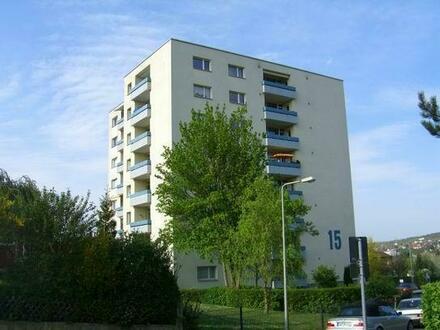 Großzügige 3 Zimmer Eigentumswohnung mit Balkon in zentraler Wohnlage von Idstein