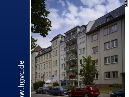2 Zimmer DG WE, Neubau, Fahrstuhl, Balkon, Tiefgaragenplatz auf Wunsch !!!!
