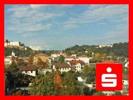 """Exklusives Wohnen - Passauer """"Innviertel(R)"""""""