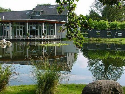 Traum-Restaurant (46487 Wesel) Baujahr 1996