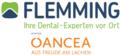 Flemming Dental Nürnberg GmbH