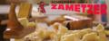 Schreinerei Zametzer GmbH & Co. KG