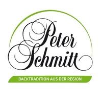 Bäckerei Peter Schmitt GmbH