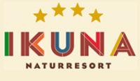 Ikuna Naturresort GmbH