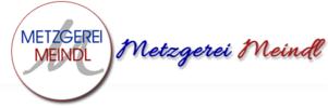 Meindl Metzgerei GmbH