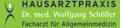 Hausarztpraxis Dr. med. Wolfgang Schlöller