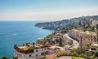 Immobilien in Italien kaufen und mieten – ein Überblick