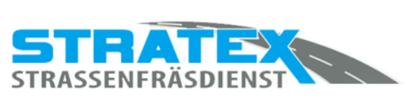 STRATEX GmbH