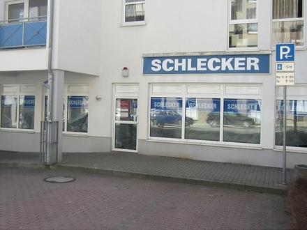 160 m² Handelsfläche in Schloßchemnitz sucht Nachmieter