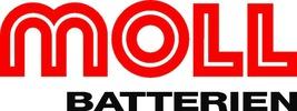 Akkumulatorenfabrik Moll GmbH & Co. KG