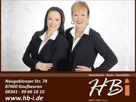 www.hb-i.de