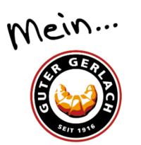 Guter Gerlach GmbH & Co KG