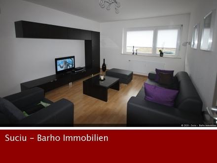 """Moderne 3 Zimmer Wohnung in - Citylage """" Kirchhöfle """""""