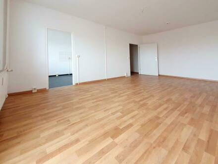 ***Single-Wohnung für kleines Geld***