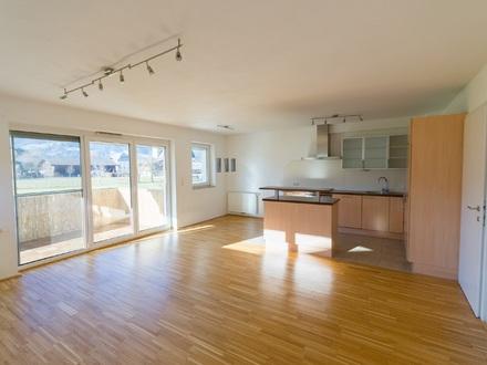 Großzügige, helle 4 Zimmer Wohnung in Altenmarkt