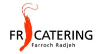 FR Event-und Messecatering GmbH