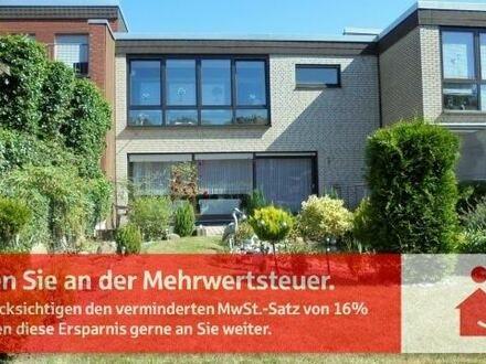 Dieses Haus sucht einen neuen Eigentümer !