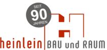 Heinlein BAU UND RAUM GmbH & Co. KG