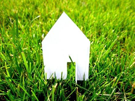 Baugrundstücke zu verkaufen? Wir suchen Ihr Baugrundstück.