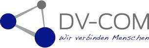 DV-COM GmbH