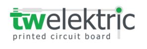 tw-elektric GmbH