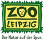 Zoo Leipzig GmbH
