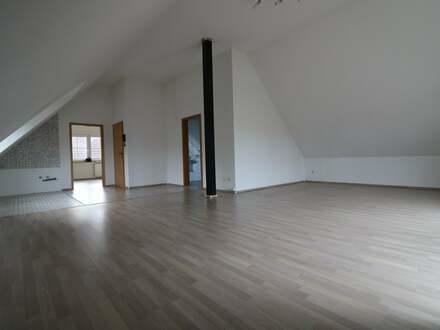 Tolle Eigentumswohnung in Bocholt-Holtwick zu verkaufen!