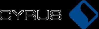 Cyrus GmbH Schwingtechnik