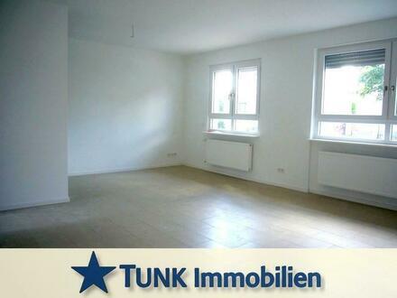**Erstbezug nach Totalumbau** Individuelle 3-Zi.-Wohnung in Alzenau-Stadt