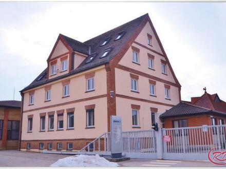Attraktive und flexible Büroflächen ++Meindl-Gelände Dorfen++