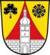 Gemeinde Pinzberg