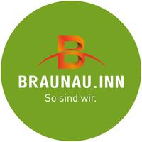 Stadtamt Braunau am Inn