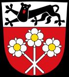 Markt Reichenberg