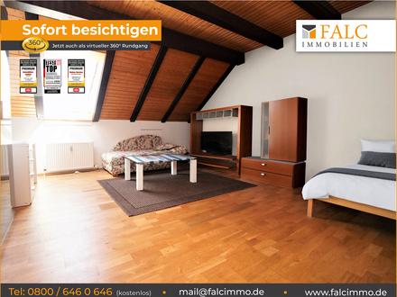 Kapitalanlage in begehrter Lage! - FALC Immobilien Heilbronn