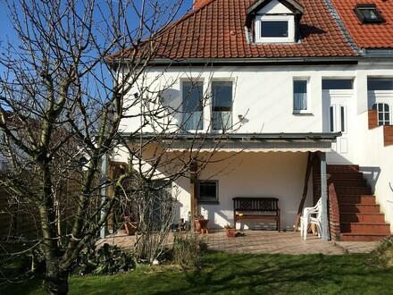 Gemütliches Häuschen mit 3 ZKB in Osnabrück, Schinkel