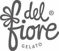 Del Fiore GmbH