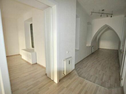 Klagenfurt ZENTRUM Alter Platz - 170 m² Eigentumswohnung / home office