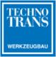 Technotrans Werkzeugbau GmbH