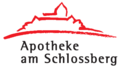 Apotheke am Schlossberg