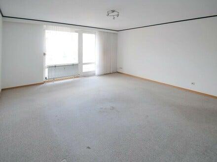 Gestalten Sie hier Ihr neues Zuhause! 2-ZW in zentraler Ruhelage von Unterliederbach