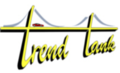 trendtank GmbH
