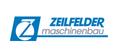 Zeilfelder Maschinenbau