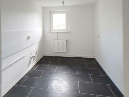Ein-Zimmer-Wohnung, perfekt für Singles. Auf Wunsch, mit Einbauküche!*