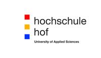 Hochschule für Angewandte Wissenschaften Hof