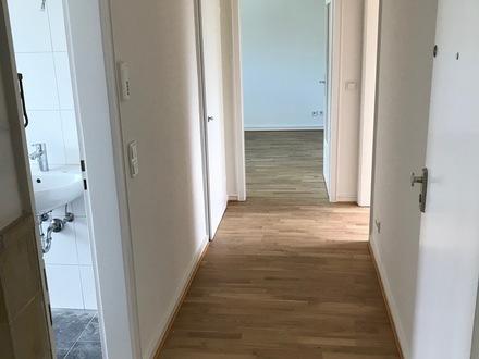 Schöne 2 Zimmer Wohnung in Köln Lindenthal