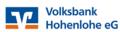 Volksbank Hohenlohe eG